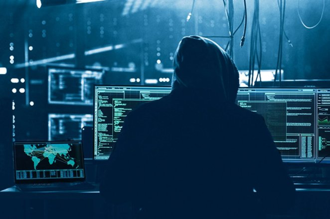 Russia: We have nothing to do with the cyber attack on the USA #1