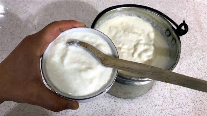 20 calcium-rich foods for strong bones #4