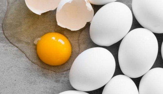 20 calcium-rich foods for strong bones #23