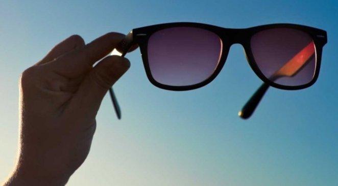 Tips for eye care in summer #3