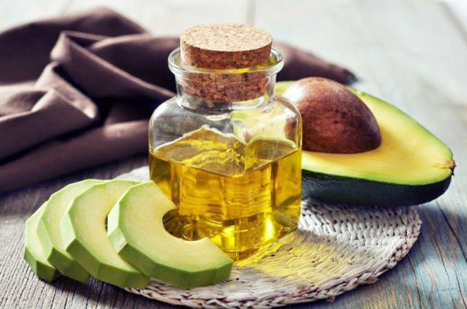 Painless and lasting: 7 natural oils that tan #4