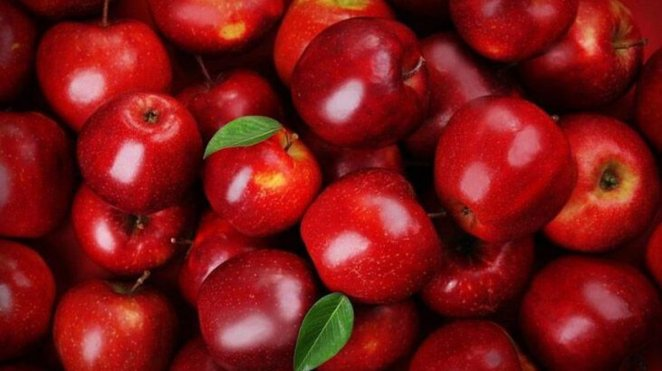 10 foods to boost immunity and reduce inflammation #3