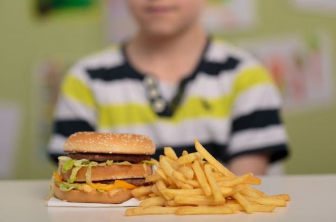 A silent enemy: Childhood cholesterol #2
