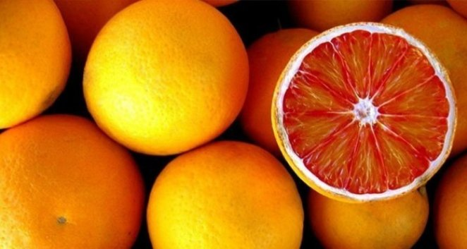 13 anti-aging foods that keep skin youthful #10