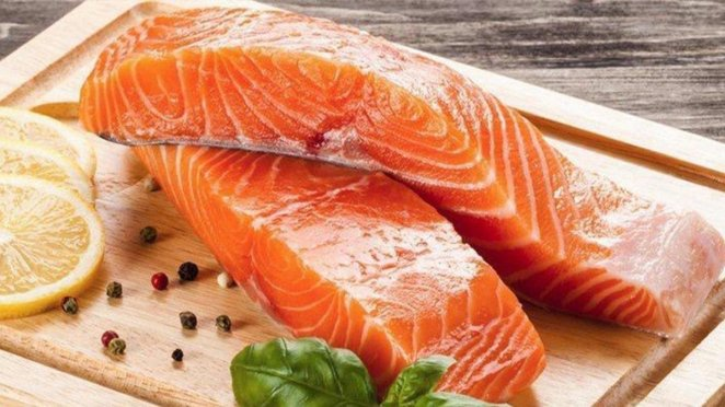 13 anti-aging foods that keep skin youthful #9