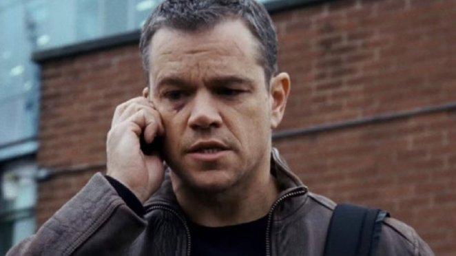 Jason Bourne filmi konusu nedir, oyuncuları kimler? Jason Bourne filmi konusu ve oyuncuları #1