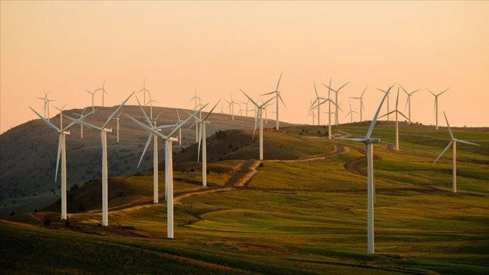 temiz enerji 1341