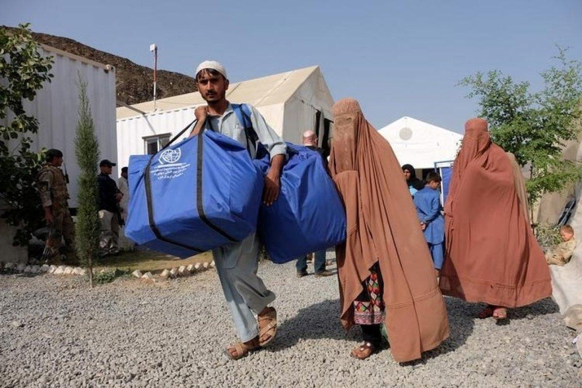 afganistan 4824