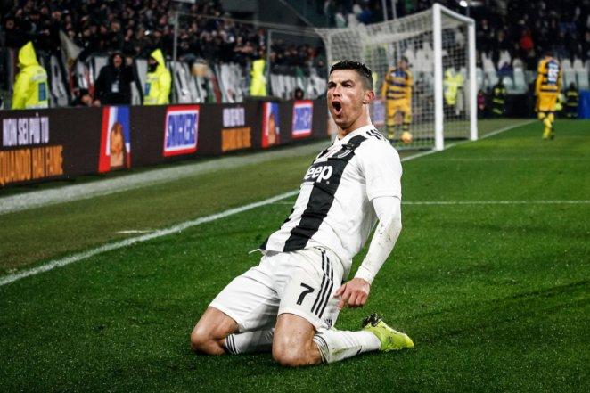 Yeniden gündeme geldi: Messi ve Ronaldo ya neden G.O.A.T. deniliyor, açılımı nedir?  #1
