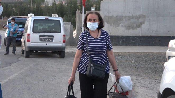Kırıkkale de HES kodu sorgulamadan otobüse aldı, cezayı yedi #1