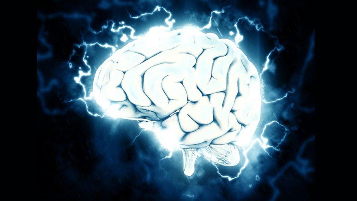 fazla seker beyin hasarina neden olabilir 6981