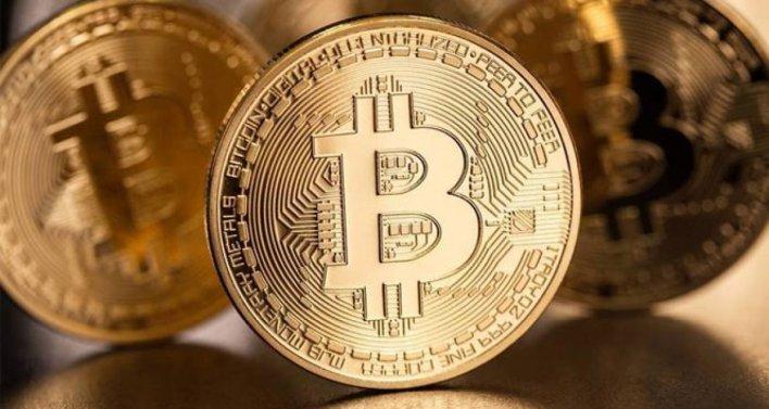 bitcoin 9615