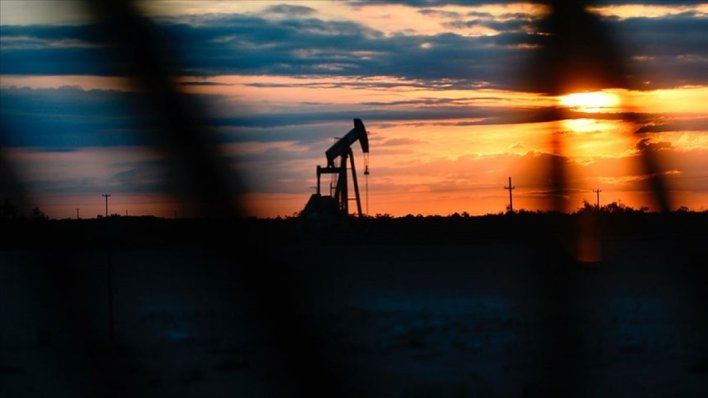 brent petrol 3479