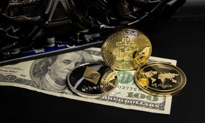 bitcoin 7211