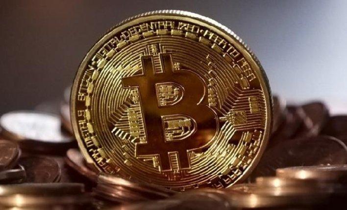 bitcoin 6497