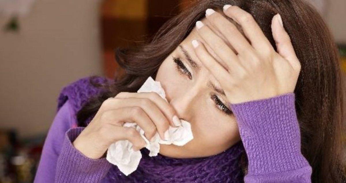 alerjiye neden olan 8 sebze 3504