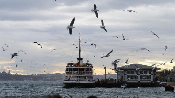 istanbul 5634