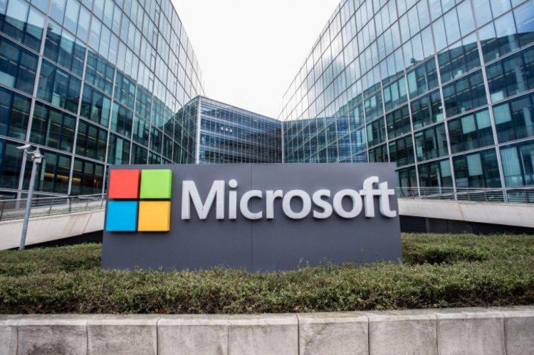 Microsoft ve LinkedIn CEO'ları ofise dönmeyi beklemiyor #1
