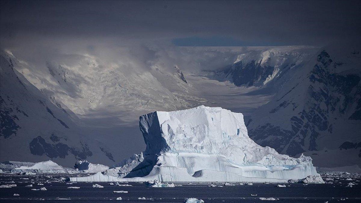 turkiye antarktika 4202