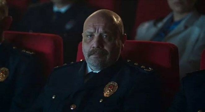 Yılmaz Erdoğan dan yeni film! Kin filmi ne zaman başlayacak, konusu nedir? #2