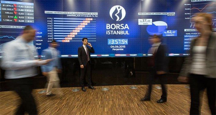 borsa istanbul 7950