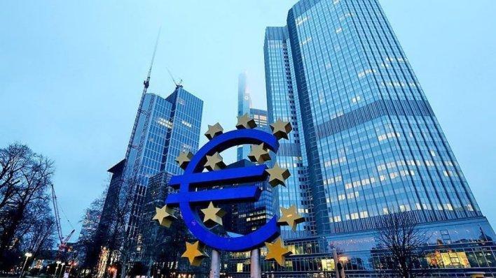 euro bolgesi 9311
