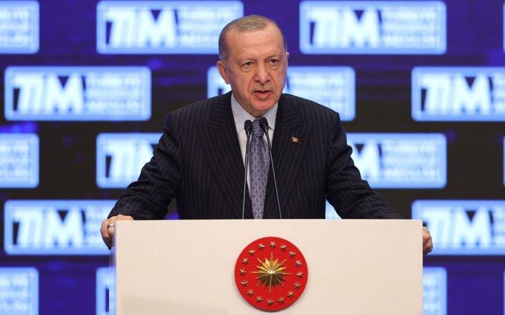 erdogan 1498