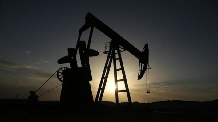petrol sahasi 6204
