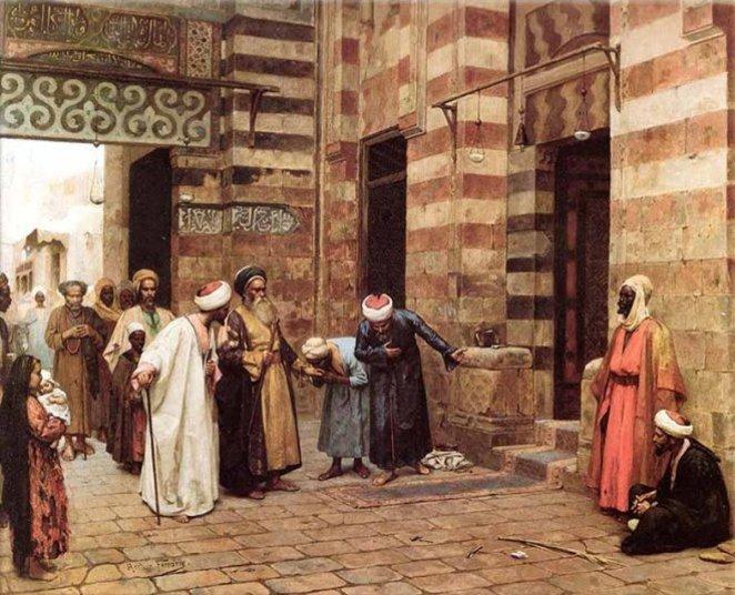 Fahiş fiyatlara Osmanlı yöntemi: Narh Sistemi nedir #3