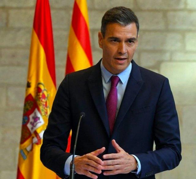 İspanya da ailesinden ayrı yaşamak isteyenlere aylık 250 euro destek verilecek #3