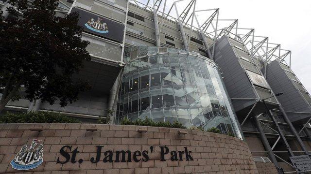 Newcastle United a yeni sezonda 1.5 milyar Euro ya yakın yatırım yapacak #4