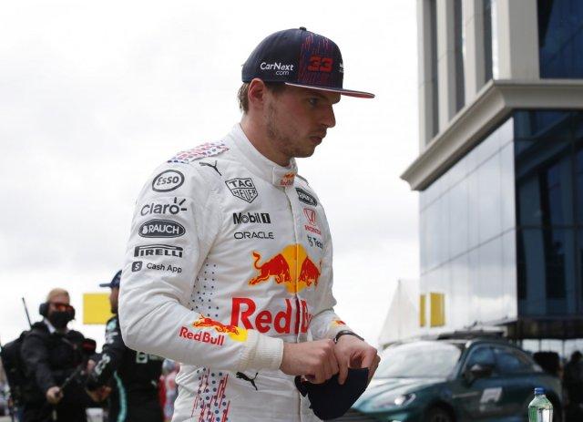 Formula 1 de pole pozisyonu Bottas ın #9