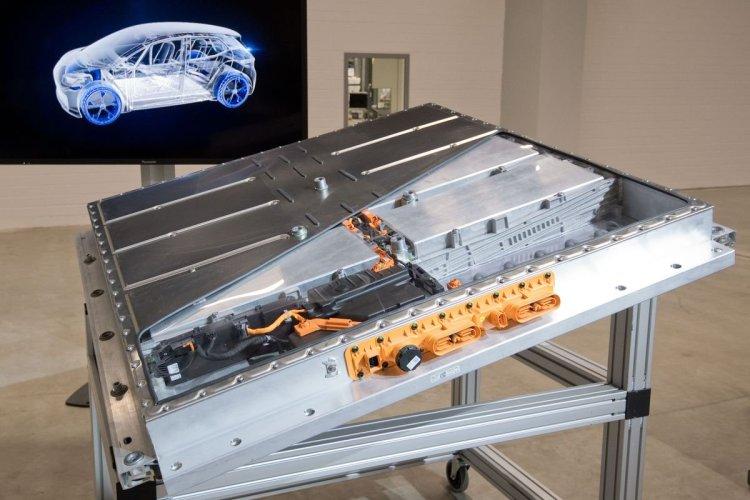 Avrupa nın otomobil üreticileri batarya hücresi kriziyle karşı karşıya #2