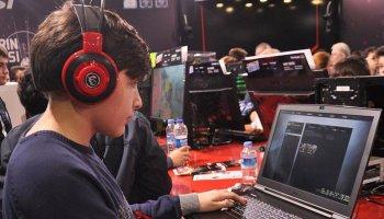 Türkiye nin oyun sektörü 238 milyon dolar yatırım aldı #1