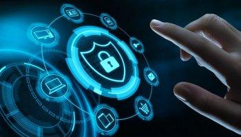 Ulaştırma ve Altyapı Bakanı Karaismailoğlu: 500 binden fazla siber saldırı engellendi #1