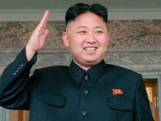 Kuzey Kore, ABD'nin görüşme talebini reddetti