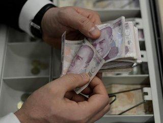 Bakanlık hesapladı: Zam maaşlara nasıl yansıyacak