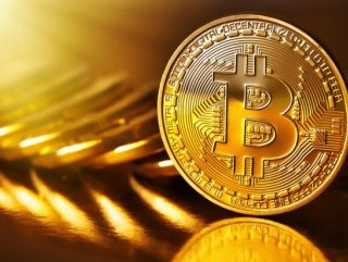 MHP'den Bitcoin çağrısı