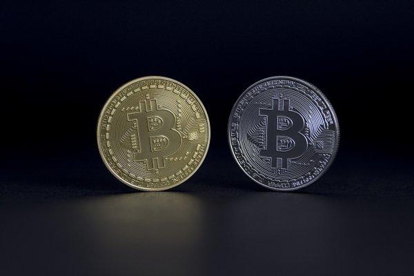Bitcoin'in yeni krizi: Boşanan çiftlerin kripto paraları