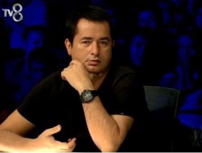 RTÜK'ten TV8'e çocuk istismarı cezası 1 milyon lira