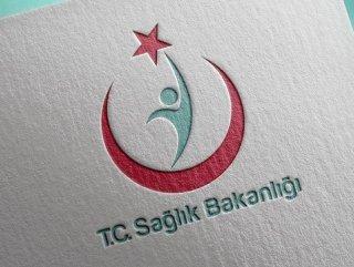 Türkiye'ye son 11 ayda sağlık için 751 bin kişi geldi