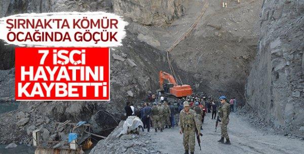 27 madenin lisansı iptal edildi