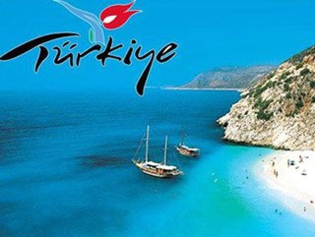 Türkiye internette en çok aranan 3. turizm durağı