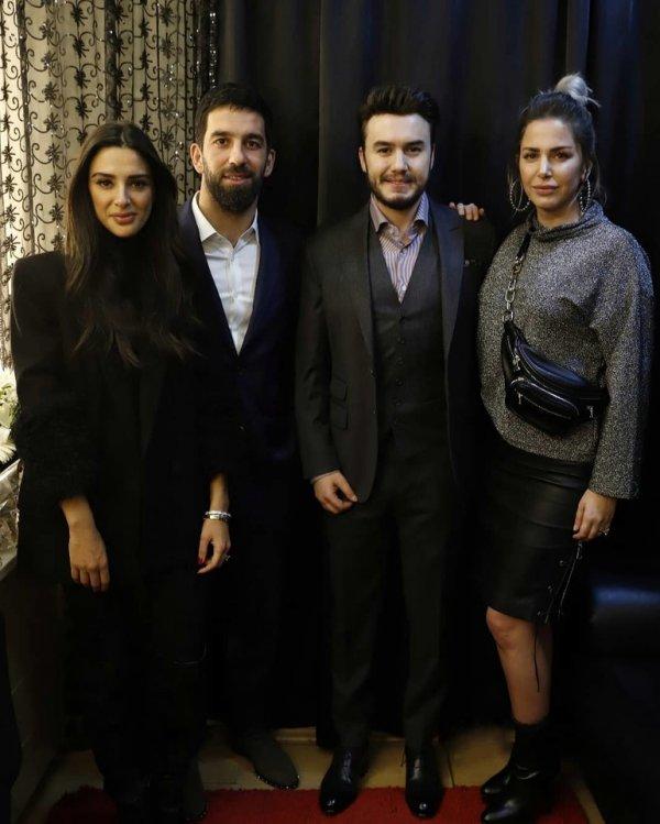 Mustafa Ceceli: Aslıhan hamile değil