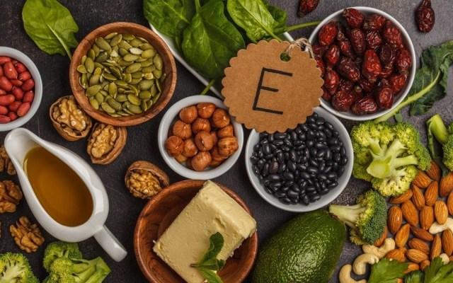 77803703 - Göz sağlığı için tüketilmesi gereken besinler