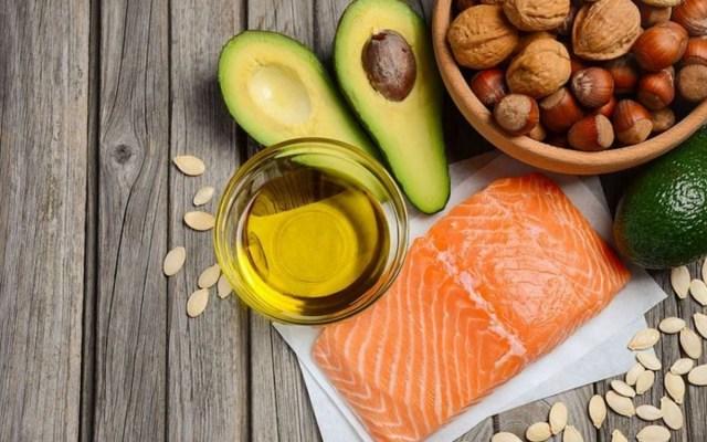 77803705 - Göz sağlığı için tüketilmesi gereken besinler