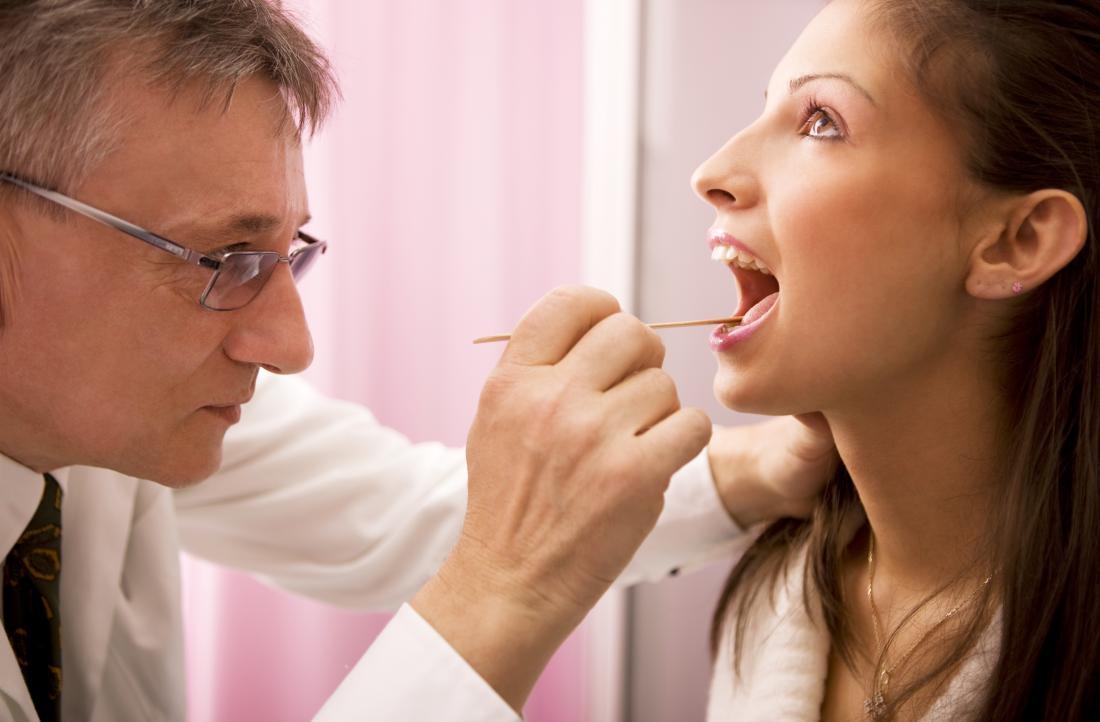 lie bumps transient lingual papillitis what to know 3