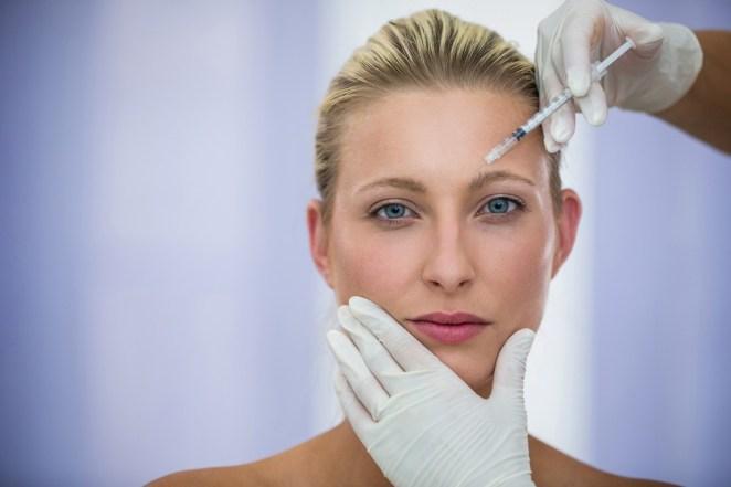 Demand for aesthetic procedures increases in summer #2