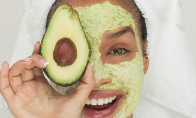 7 ways to get rid of skin imperfections #2