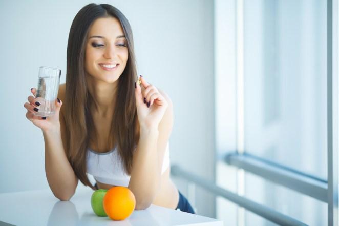 5 ways to stop hair loss #4